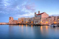 Giovinazzo by terlizzi_michele, via Flickr