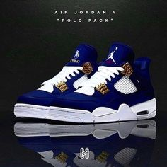 Dr Shoes, Cute Nike Shoes, Kicks Shoes, Cute Sneakers, Nike Air Shoes, Hype Shoes, Shoes Sneakers, Jordan Shoes Girls, Air Jordan Shoes