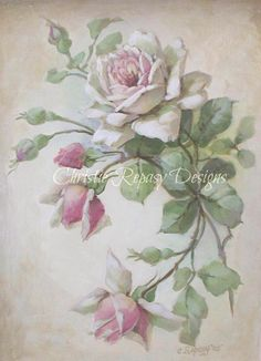 Paper Napkins Roses In The Basket Decoupage Napkins Vintage Roses Paper Serviette For Decoupage Basket Of Roses Decorative Floral Napkins Vintage Rosen, Art Vintage, Arte Floral, China Painting, Tole Painting, Romantic Roses, Beautiful Roses, Napkin Rose, Paper Napkins For Decoupage