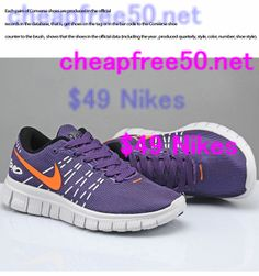 Most Items more than Half off Women's #nikes Outlet!