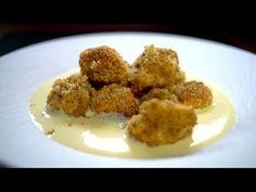 Borbás Marcsi szakácskönyve - Aranygaluska (2020.04.19.) - YouTube