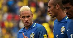 Berita Terkini: Miranda Banggat Didaulat Menjadi Kapten Timnas Brasil -  http://www.football5star.com/international/berita-terkini-miranda-banggat-didaulat-menjadi-kapten-timnas-brasil/85216/