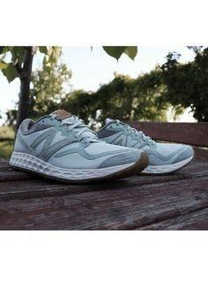 Kup mój przedmiot na #vintedpl http://www.vinted.pl/damskie-obuwie/damskie-obuwie-tenisowki/18532320-nowe-new-balance-wl1980ua-rozmiar-37
