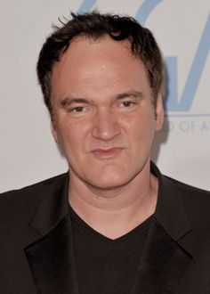Quentin Tarantino, Writer: Pulp Fiction. Quentin Tarantino was born in Knoxville, Tennessee, to Connie McHugh, a nurse, and Tony Tarantino, an Italian-American actor and musician from New York. Quentin moved with his mother to Torrance, California, when he was four years old. In January of 1992, first-time writer-director Tarantino's Reservoir Dogs (1992) appeared at the Sundance Film Festival. The film garnered critical acclaim and the ...