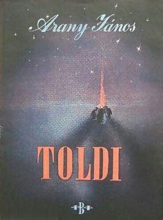 Toldi - Arany János Movies, Movie Posters, Films, Film Poster, Cinema, Movie, Film, Movie Quotes, Movie Theater