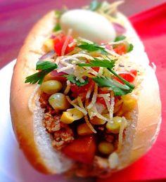 hotdog-brazil