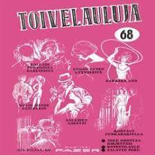 Kuvahaun tulos haulle the islanders Movies, Movie Posters, Films, Film Poster, Popcorn Posters, Cinema, Film Books, Film Posters, Movie Quotes