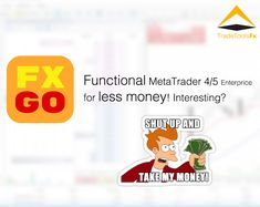 Tradetoolsfx software Functional MetaTrader Enterprice for less money! Cryptocurrency, Software, Articles, Platform, Money, News, Silver, Heel, Wedge