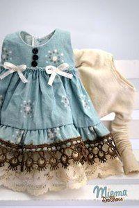 Выкройки игрушек, парики, обувь, ткань для кукол | VK