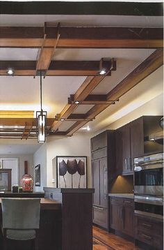 Kitchen Design Boulder Boulder Mountain Kitchen Remodel  Kitchen M O D E R N  Pinterest
