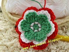 Knit Crochet, Crochet Hats, Knit Patterns, Crochet Projects, Crochet Earrings, Crochet Jewellery, Projects To Try, Knitting, Handmade