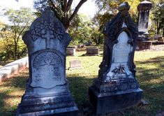 Southern Graves: Love Could Not Save May Hiles Knowles Elizabeth May, Two Daughters, Three Kids, Christian Women, Myrtle, Cemetery, Rome, Garden Sculpture, Two By Two