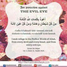 #𝚂𝚊𝚁𝚊🖤 Islam Beliefs, Duaa Islam, Islam Hadith, Islam Religion, Allah Islam, Islam Quran, Alhamdulillah, Islamic Prayer, Islamic Teachings