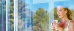 Window Cleaning Expert Can Help You
