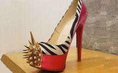 My Fashion Blog...