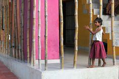 Gallery - Casa Rana / Made in Earth - 17