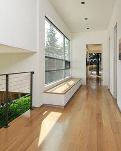 House in Palo Alto, California | CONTEMPORIST