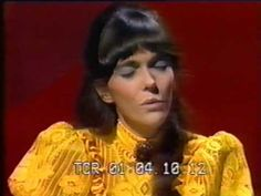 "CARPENTERS perform ""Superstar"" on ""The Carol Burnett Show"" 1971"