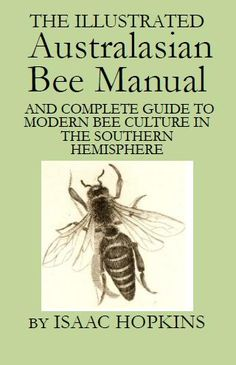 queen rearing and bee breeding pdf