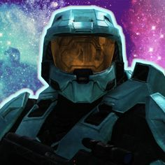 264 Best Red Vs Blue Images Red Vs Blue Rooster Teeth