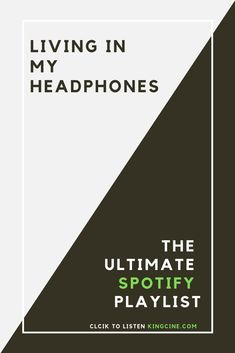 Living in my headphones - The ultimate best Spotify playlist - Relax your mind with this chill music playlist. Here's a list of Top 40 relax and chill songs for you to vibe to. It's always hard to fin Best Rap Music, Best Rap Songs, Pop Songs, Good Music, Relaxing Songs, Best Spotify Playlists, Hello Music, Heartbreak Songs, Chill Songs