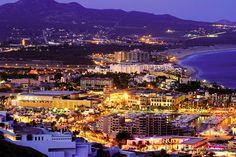 A glistening city of glamour and light, Cabo San Lucas reigns as a city best beheld by night. Cabo San Lucas Mexico, Living In Mexico, All I Ever Wanted, Baja California, Beautiful Places To Visit, Mexico Travel, The Places Youll Go, Dream Vacations, Night Life