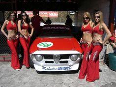 Alfa Romeo's Sports Sedan is a Future Classic: HagertyThe 2017 Alfa Romeo Giulia Quadrifoglio has Alfa Romeo Gtv 2000, Alfa Romeo 159, Alfa Romeo Giulia, Alfa Cars, Alfa Romeo Cars, Gt V, Girly Car, Alfa Romeo Spider, Best Muscle Cars