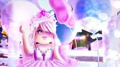 12 Best Unicorn Images Roblox Halloween Update Halloween Event