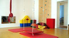 praxis für ergotherapie :: Cathrin Trauernicht :: Tipps für Eltern | Spielideen ::