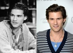 Empire Records .. where are they now?