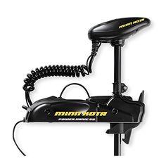 Minn kota talon humminbird 360 imaging evinrude motor for Minn kota 55 lb thrust trolling motor bow mount