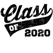 Graduation Party 2020.30 Best Class Of 2020 Images Class Of 2020 Senior Shirts