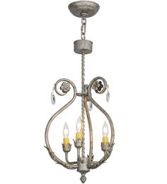 A few more lighting fixtures at www.selectnorthernlighting.com Select Northern Lighting has the greatest selection of Ceiling Fixtures, Table Lamps, Floor Lamps, Pendants, Chandeliers, kids lighting, antler lighting, Vanity Lights, Wall lighting, Pot  Racks, stained glass and more
