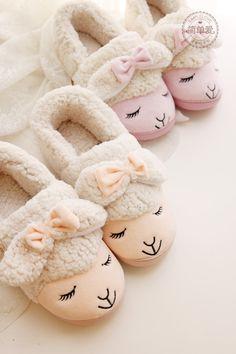 ♡ Get Ready With Me: Nutcracker Ballet http://youtu.be/7-JLpkJPTeU ♡ xoxo, Jasmine