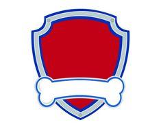 Paw Patrol Pinata, Paw Patrol Png, Paw Patrol Cake, Paw Patrol Party, Ryder Paw Patrol, Paw Patrol Rocky, Zuma Paw Patrol, Chase Pat Patrouille, Escudo Paw Patrol