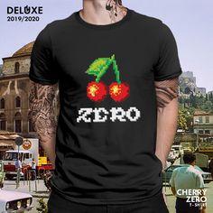 super supreme super rare evolve punk rock goth t shirt shirt t-shirt gucci versace sergio tachini gold metal imbd slipknot Punk Rock, Supreme, Versace, Goth, Gucci, Mens Tops, T Shirt, Fashion, Gothic