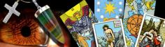 La vostra vita diventa più facile con la lettura dei #Tarocchi - https://cartomanziasi.wordpress.com/2015/03/09/la-vostra-vita-diventa-piu-facile-con-la-lettura-dei-tarocchi/
