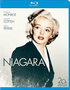 Niagara 60th Anniversary [Blu-ray] Blu-ray ~ Marilyn Monroe, http://www.amazon.com/dp/B00CPIXO62/ref=cm_sw_r_pi_dp_N5b5sb00YPDAG