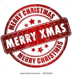 Google Image Result for http://image.shutterstock.com/display_pic_with_logo/450076/450076,1289767936,5/stock-photo-merry-christmas-stamp-65079430.jpg