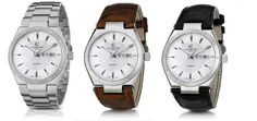 Christopher Ward C20 Lido - simple and timeless
