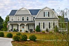 Sherwin Williams Paint Colors Involving Color Grey