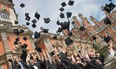 uk graduates - Google Search