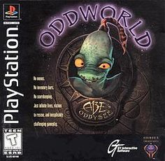 This game. if you remember this THANK YOU. I still have it.