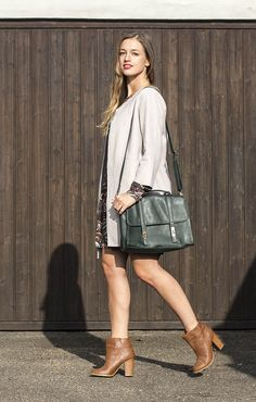 I ❤︎ online shopping: Shop recommendation - Ina Nuvo