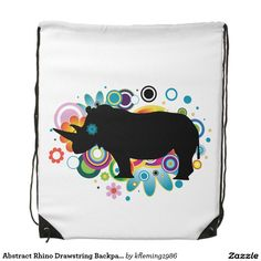 Enjoy a new drawstring bag from Zazzle. Use it to hold your gym gear or carry snacks & water for a hike. Gym Gear, Drawstring Backpack, Diaper Bag, Backpacks, Abstract, Bags, Handbags, Summary, Dime Bags