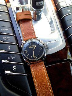 #Panerai we insure these amazing watches at www.ParadisoInsurance.com