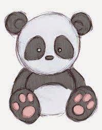 pandas tumblr dibujos - Buscar con Google