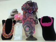 Chillistone Boutique Collection Gucci, Boutique, Gifts, Accessories, Shoes, Collection, Fashion, Moda, Presents