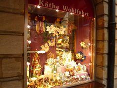 Bamberg Deutschland (Dicembre)