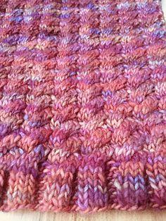Ravelry: Like Twisted Toast! pattern by Emily Higgins Cable Needle, Yarn Needle, Circular Needles, Stitch Markers, Ravelry, Merino Wool, Toast, Crochet Patterns, Weaving